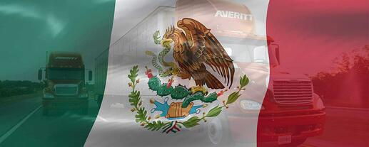 Mexico-Cross-Border-Truckload.jpg